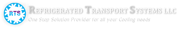 Refrigerated-Transport-System-logo